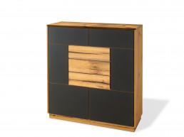 Sideboard Riedinger Massivholz Möbel