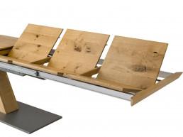 Riedinger Moebel 4m Tische Technik