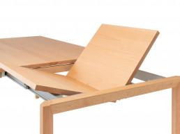 Riedinger Möbel 4m verlängerung Tische Technik