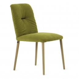 Riedinger Design Moebel Stühle 01