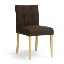 Riedinger Design Moebel Stühle braun