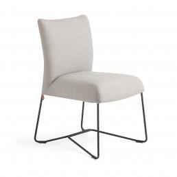 Riedinger Design Moebel Stühle Weiss