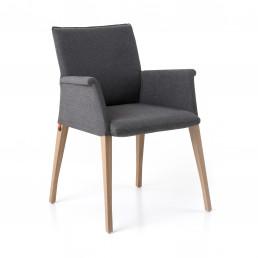 Riedinger Design Moebel Stühle