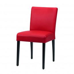 Riedinger Design Moebel Stühle Rot