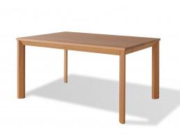 Riedinger Moebel Tisch Massiv